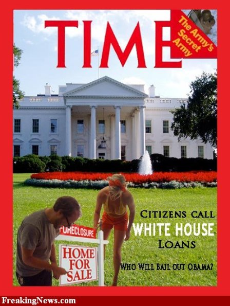 White-House-Time-Magazine-Cover---55538